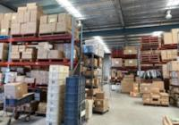 Importer and wholesaler for sale Business For Sale