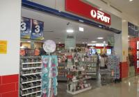 Port Macquarie Area - LPO, Newsagency and...Business For Sale