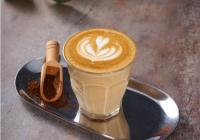 Café in Pyrmont – 5-days, Simple operation, lo...Business For Sale