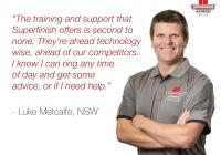 Be Your Own Boss: Mobile Franchise - Mackay...Business For Sale