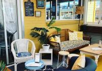 South Coast Cafe Restaurant | Culburra Beach...Business For Sale