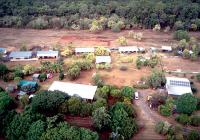Childers Backpacker Hostel, Holiday Tourist Accommodation