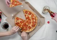 Independent Pizza Shop | Nets $6,000+ per...Business For Sale
