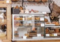 Iconic Country Bakery | Great profitsBusiness For Sale