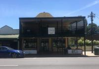 CAFE - TOCUMWALBusiness For Sale