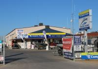 BOATS & MORE SHEPPARTON - Business for Sale!...Business For Sale