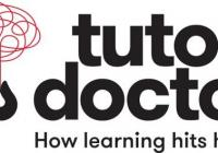 Tutor Doctor-Franchise - MelbourneBusiness For Sale