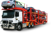 WANTED SPECIALIST TRANSPORT BUSINESSBusiness For Sale