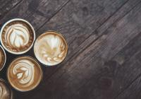 Espresso Bar South Sunshine Coast-Business For Sale