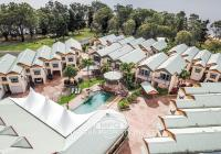 TINAROO LAKE RESORT | HOLIDAY MANAGEMENT...Business For Sale