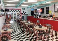 Opportunity of a Life Time  Diner /Cafe /Takeaway