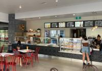 Coffee Takeaway – TAFE Campus …Business For Sale