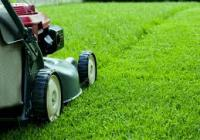 Niche gardening and mowing business opportunity...Business For Sale