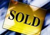 SOLD BY BROADWALK BUSINESS BROKERS.Business For Sale