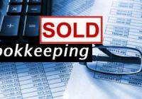 BOOKKEEPING BUSINESS CANBERRA - $462k