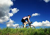 Cycle Retail, Training and Travel Business for Sale