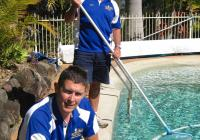 Jim's Pool Care - Franchise - SouthportBusiness For Sale