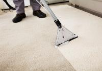 High End Floor/Carpet Cleaning – Management Role Only