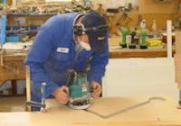 COMMERCIAL CABINET MAKER (VIC)Business For Sale