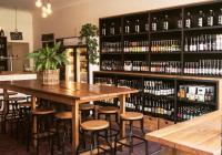SLOWBEER BAR & BOTTLE SHOP Business For Sale