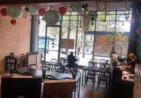 Restaurant for Sale in the heart of olympic...Business For Sale