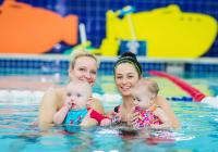 Northern Suburbs Swim SchoolBusiness For Sale