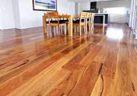 TIMBER FLOORING - SALES & INSTALLATIONBusiness For Sale