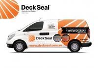 Gold Coast, QLD Deck & Timber Restoration...Business For Sale