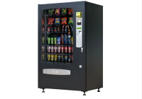 SVA Vending-Franchise-BaroogaBusiness For Sale