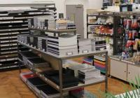 OFFICE SUPPLIES - Easy to Run ...Business For Sale