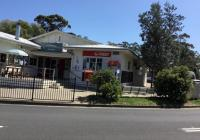 South East Area, Post, 5.5 Days PW (VIC)Business For Sale