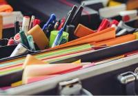$700,000+SAV Essential Office Supplies Distributor...Business For Sale