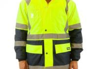 Workwear - Personal Protection EquipmentBusiness For Sale