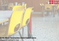 Childcare Centre - Business & FreeholdBusiness For Sale