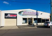 Business Sale - Bearings Tasmania Business For Sale