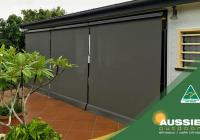 Thomastown- Australian Made, Outdoor Blinds...Business For Sale