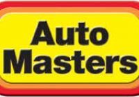 Auto Masters - WA's leading franchise Group