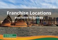 Chatswood Franchise Territory Available Now!...Business For Sale