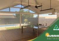 Greenvale - Australian Made, Outdoor Blinds...Business For Sale