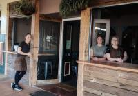 The Spring Bean Coffee Shop - Atherton Tablelands...Business For Sale