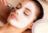 WESTERN SUBURBS BEAUTY & SPA BUSINESS Business For Sale