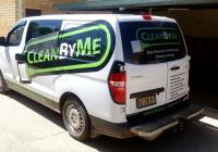High Profile Domestic and Commercial Cleaning...Business For Sale