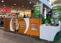 Boost Juice - Forster, NSW - Existing Store...Business For Sale