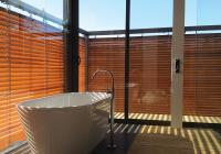 Sydney Venetians/Blinds and Awnings Business...Business For Sale