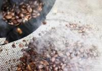 $1,850,000 WHAT A GREAT COFFEE ROASTING BUSINESS...Business For Sale