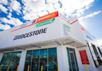 Bridgestone Tyre Centre, Sunshine CoastBusiness For Sale