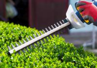 Garden Maintenance business - For SaleBusiness For Sale