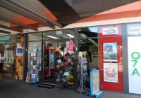 SMALL SUBURBAN NEWSAGENCY IN GROWTH CORRIDOR FOR SALE