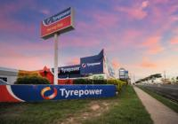Tyrepower Hervey BayBusiness For Sale