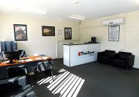 Tyre Store Franchise - 180% Plus Return on...Business For Sale